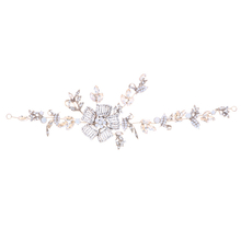 Wedding Luxury High Quality Full Rhinestone Tiaras Bridal Crowns