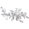 Hot Sale Profession Make Women Hair Clip Accessories Bride Wedding Hairpins